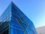 钢结构工程工程量计算及计算规则