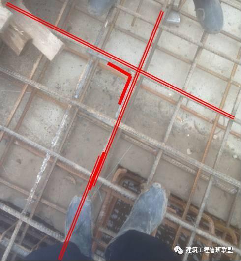 基于工程实例,看防雷接地如何施工?_4