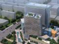 [河北]中国牡丹小镇总体发展规划设计(植物特色,分析齐全)