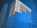 房地产物业管理工程部工作手册(166页,含表)