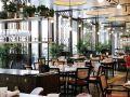 700㎡新中式 . 新加坡皇后餐厅 | 欧模设计圈