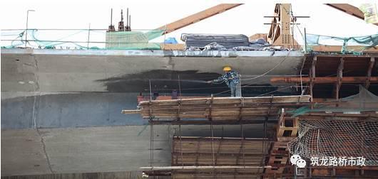 桥梁上部构造标准化施工作业,详细讲解值得收藏_4