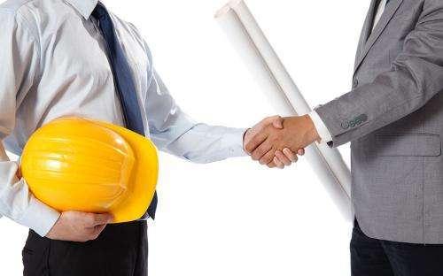 理论+案例分析的建设工程造价
