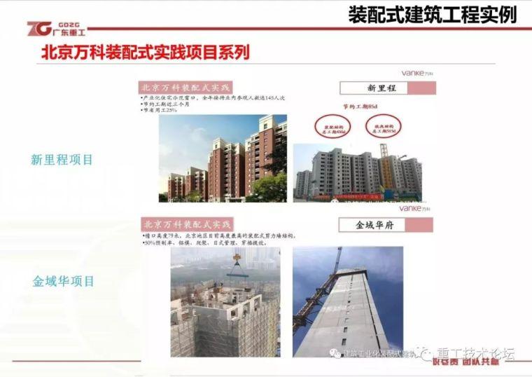 装配式建筑技术之②--国内应用现状PPT版_63