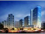[陕西]西安市新城区杨家村棚户改造项目规划设计