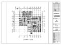 影帝丽池浴场室内设计施工图及效果图(70张)