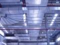 通风空调系统的检测、试验与运行、调试