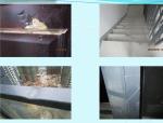 【世茂集团】品质管理检查优秀做法及质量设计缺陷(79页)