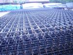 桥面系及附属工程施工(PPT总结)