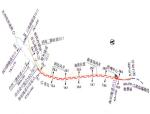青岛胶州湾海底公路隧道通风方案设计PDF版