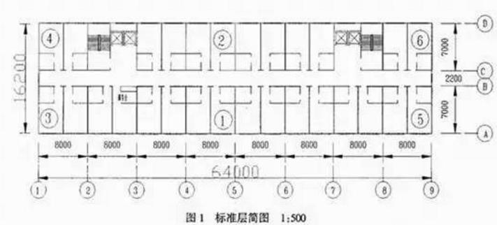 空调工程负荷详细计算方法(附有实例)_2