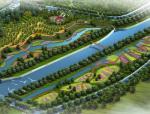 [云南] 云南昆明禄劝县掌鸠河(城区段)景观概念设计(PDF+149页)