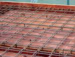 标杆建筑企业建筑工程样板引路培训PPT(45页)