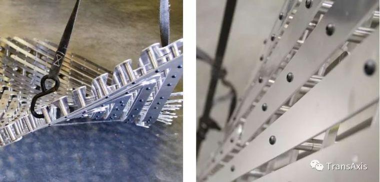 """离开扎哈后单飞,他成为世界上最""""骚""""的异形壳体建筑师!_68"""