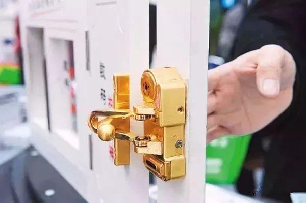 机房六大安防系统常见故障原因及处理方法
