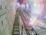 地铁施工安全管理与防护措施