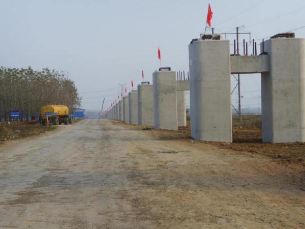 冬季施工预拌混凝土防冻措施