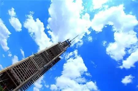 这个工程创11项世界第一&中国之最,工程大解密!!_8