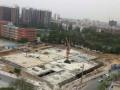 建筑工程施工现场管理制度(101页)