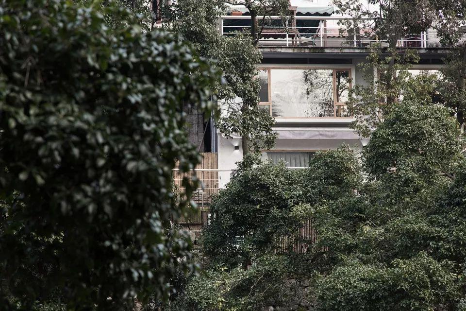 项目对接服务成功案例分享第二期:12万设计费,杭州A.Mono甜品店_5