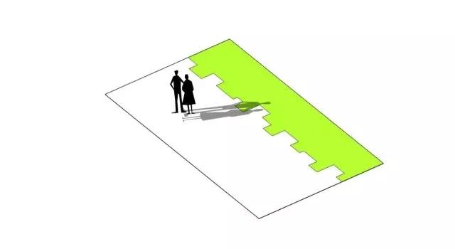 如何把握边界关系(上)-640.webp.jpg