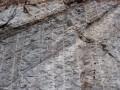 浅谈岩土工程山体控制爆破技术与施工(PPT)