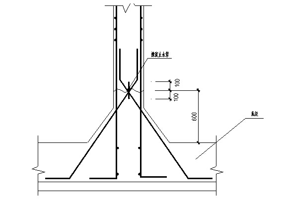 市政工程厂区道路施工方案(109页)
