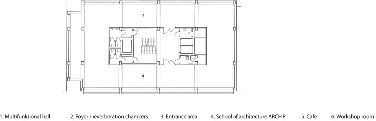 034-centre-for-contemporary-art-dox-by-petr-hajek-architekti
