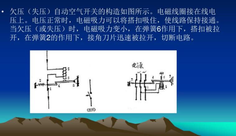 建筑设备工程课程课件(包括给排水、暖通、建筑电气)(999页)_22