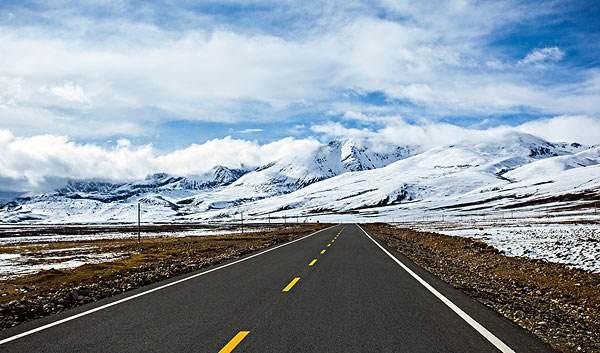 道路工程监理投标文件范本