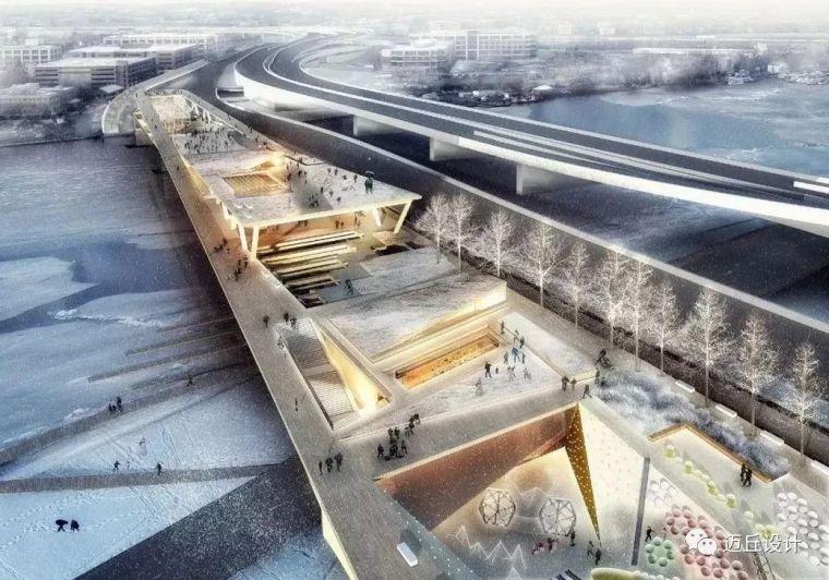 2019WLA世界建筑景观奖揭晓|生态创新_109