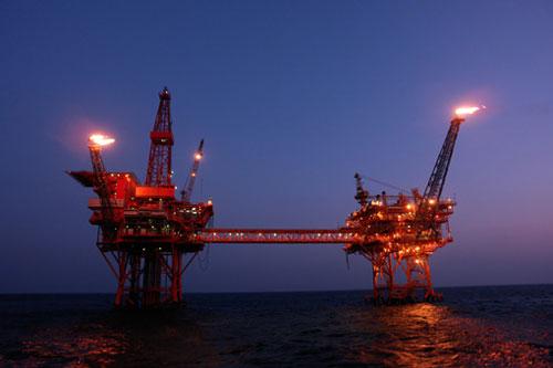 [分享]黄河海口油田油井内衬管道生产厂家图片