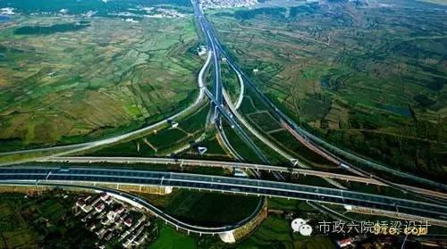 """什么是""""绿色公路""""示范项目"""
