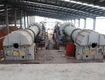 陶粒回转窑在生产过程中的几项节能方法