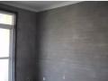 粉刷工程施工技术及质量控制要点