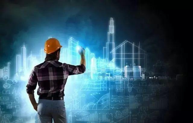 弱电工程预算学习方法