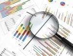 《工程咨询单位资信评价标准》