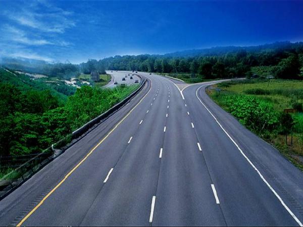 高速公路路面施工技术及质量控制