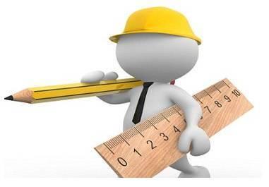 监理工程师在建设工程中扮演着怎样的角色定位?
