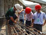 工程建设监理资料如何整理?
