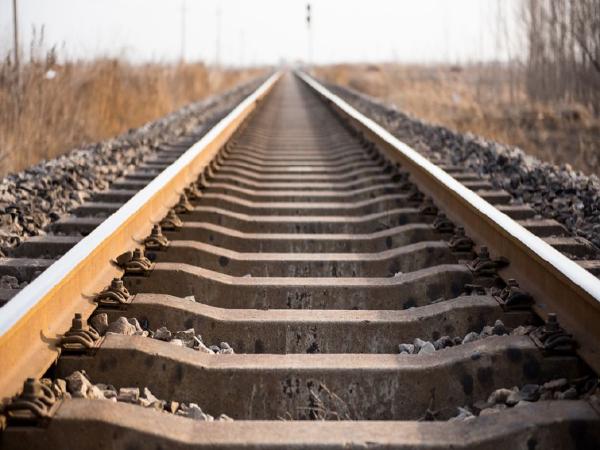 新建蒙西至华中地区铁路煤运通道土建工程3标段工程技术标(283页)