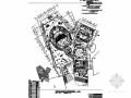 [长沙]大型尊贵专属多功能音乐厅施工图