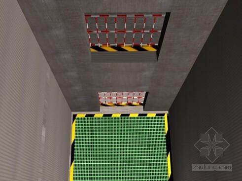 [辽宁]框架结构高层综合体项目总承包施工组织设计(近1000页中英文版)