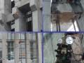[QC成果]大跨度预应力双拱架吊装施工工艺研究及应用