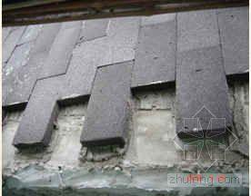 确保高层住宅楼外墙保温泡沫玻璃质量(2007年优秀QC成果)