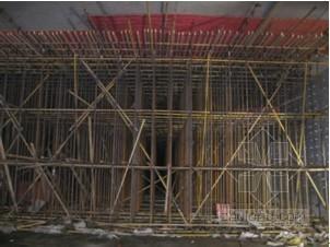 [江苏]城市道路浅埋式地道工程施工组织设计(中交 实施)
