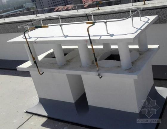 建筑工程国家优质工程装饰装修工程细部要求(附图)