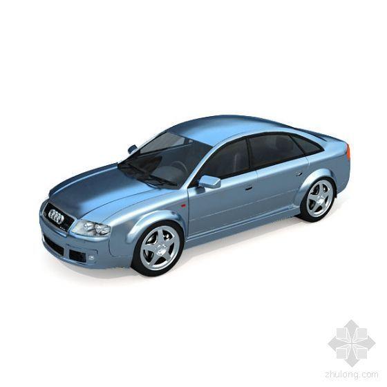 Audi_RS6