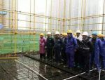 模板工程雨季施工要做好哪些防护措施?