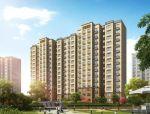 【BIM案例】上海南汇民乐K04-03地块装配式建筑项目